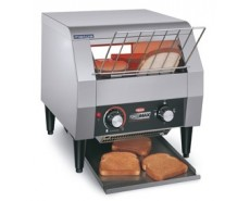 Hatco Toast-Max Conveyor Toaster