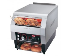 Hatco Toast-Qwik Conveyor Toaster