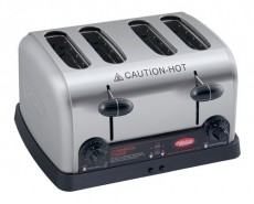 Hatco Pop-Up Toaster