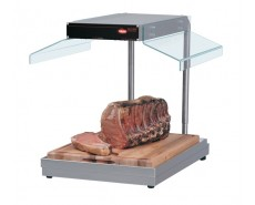 Hatco Glo-Ray Carving Station