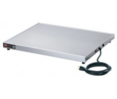 Hatco Glo -Ray ® Portable Heated Shelf