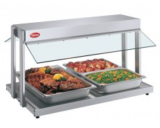 Hatco Glo- Ray ® Buffet Warmer