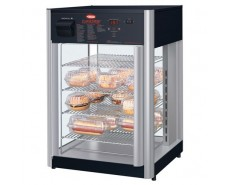 Ηatco Flav- R- Fresh ® Impulse Display Cabinet