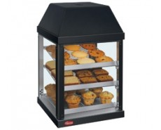 Ηatco Mini Display Warmer