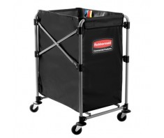 Rubbermaid X-Carts