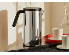 Alessi Water Kettle