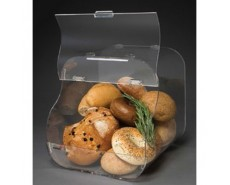 Rosseto Bakery Cases