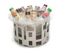Rosseto® Ice Coolers