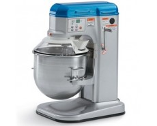 Vollrath Countertop Mixers