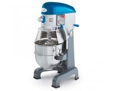 Vollrath Floor Mixers