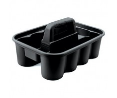 Rubbermaid Housekeeping Carts Accessories