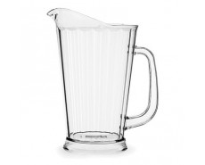 Vollrath Pitcher