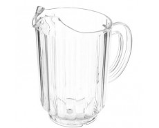 Tablecraft Pitcher