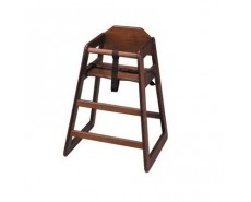 Tablecraft High Chairs