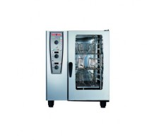 Rational CombiMaster® Plus