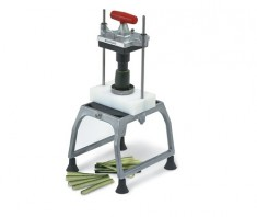 Vollrath Redco® Cucumber Slicer