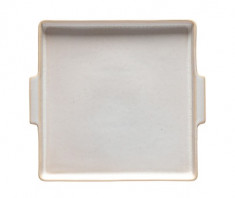 Costa Nova - Notos Dune Path  - Square Tray