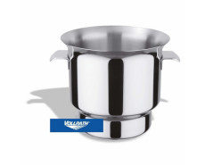 Vollrath Champagne Bucket